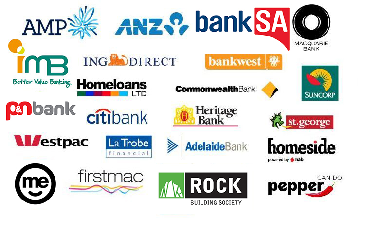 Mortgage Brokers Perth